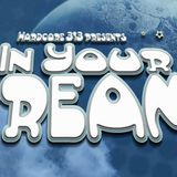 In Your Dreams Mix