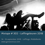 Leffingeleuren Festival 2018