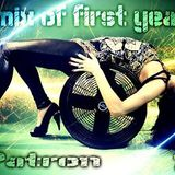 Dj.Patron Mix of First Year