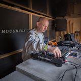 Mixmaster Morris @  Houghton 2018  Sunday 1