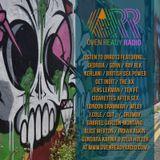 ICYMI: ORR013 New Music from Georgia, SOHN, British Sea Power, London Grammar, Ray BLK, Jens Lekman