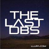 DBS362: The Last DBS with Llupa - 25th February 2016