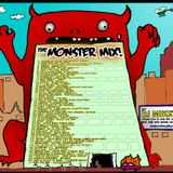 The Monster Mix!