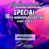 d-feens - Nightsessions.010.Anniversary Edition