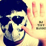 DJ BRA$iL Dumbstep