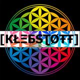 Taschenrutscher-Fest im Nachbardorf_DJ.set [2014-11-21]