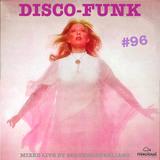 Disco-Funk Vol. 96