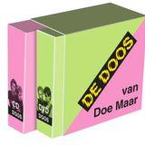 My VA - Doe Maar 'NL #01