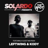 Solardo Presents The Spot 023