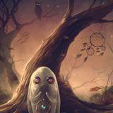 zvonkiy deep tech mix 09/2014