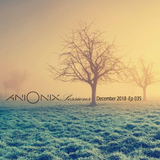 Ani Onix - Ani Onix Sessions - Ep. 035 [December 2018]