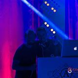 Partydul KissFM ed473 vineri - ON TOUR Ambasador Oradea