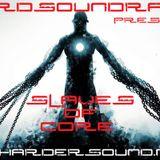 Thumpa - Slaves Of Core On HardSoundRadio-HSR