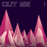 CUT 02 by Artie Flexs @ House Vision