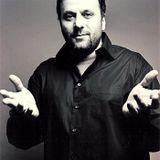 Francois Kevorkian @ La Capannina (alassio) - 01-06-2007