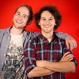BRI - KulturKaschemme EP 17 - 18/03/2015