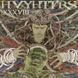 HVYHTTRS 38