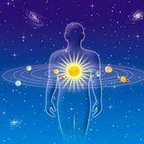 Higher Human Consciousness