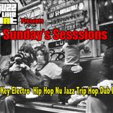 The Sunday Session Vol.6
