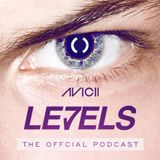 Avicii Levels Oficial Podcast - 010