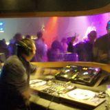 VA-DJ Fade's Year End Pop Mix (12-2011)