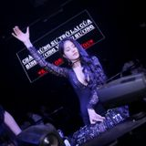 Nonstop - Happy New Year 2018 ( Đông Anh Cadilak ) - Deezay Cảnh Kòi Mix