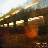 triple x plus four. studio mix 02/15