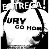 NOCHES DE ENTREGA N°12_18-11-2012
