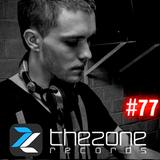 Gene Karz - The-Zone Podcast #077