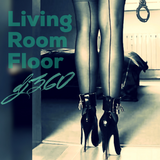 Living Room Floor - dj360