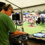 Fruitful Soundsystem at Lewes Chilli Fayre 2014