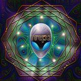 ASYLUM 10/21! (TripZ Promo Mix) ૐ