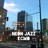 Neon Jazz - Episode 448 - 3.22.17