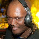 DJ RUSH @ CLUB ACHTERMAI CHEMNITZ 21.4.01