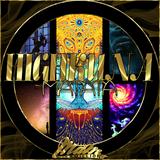 Mixamillion - Highkuna Matata ☮ Golden Chapter