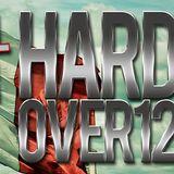 DJ Dark - HARD OVER12 #3 - Especial Italian