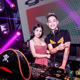 Việt Mix - Hoa Bằng Lăng.... - DJ Lobe