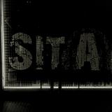 Sound in the Attic #244