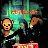 mybeatFix 'Local Love: Ms. Mada in Miami' (13-11-2012)