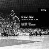 Slam Jam w/ Rostislav (Soul:Good) & DJ 1985 - 03/02/2016