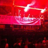 Djks Birthday Bash Guaba 28.05.2014 part 2