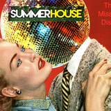 The Missing Disco - Summerhouse - Dave Le Reece - 25.06.17