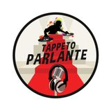 Tappeto Parlante #1 (Pink Floyd)