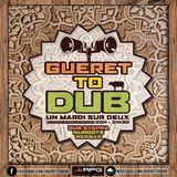 Guéret To Dub#106
