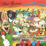Jive Bunny And The Mastermixers It's Party Time