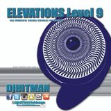 DjHITMAN - Elevations Level 9 (3amRecords.com)