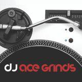 """Young Jeezy """"Go Getta Mix"""" #GRINDSLIFERADIO #EXCLUSIVE"""