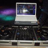 INFINITY ELETRO PARTY VOLUME 3,BY  DJ RICARDO BACANA