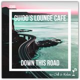 Guido's Lounge Cafe Broadcast 0380 Down This Road (20190614)