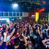 DJ Versus - Closing Set Aft. Olivier Giacomotto @ Plazma (23 Jan 2016)